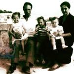 """Il ruolo fondamentale della famiglia nella prevenzione del """"disagio sociale"""""""