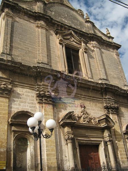 7 chiesa S. Benedetto