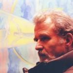 Luigi De Mitri, fra terra e cielo