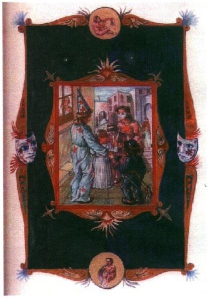 Libro Benedetto XVI (2)