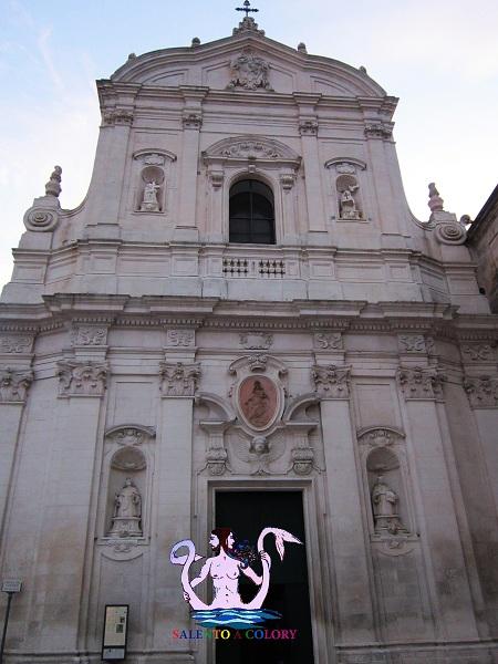 1 chiesa del carmine