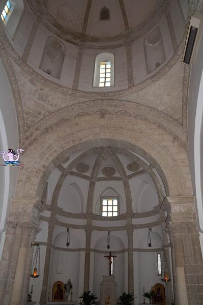 chiesa matrice di cursi 3
