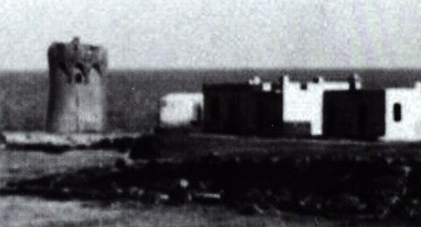 10 torre san gennaro