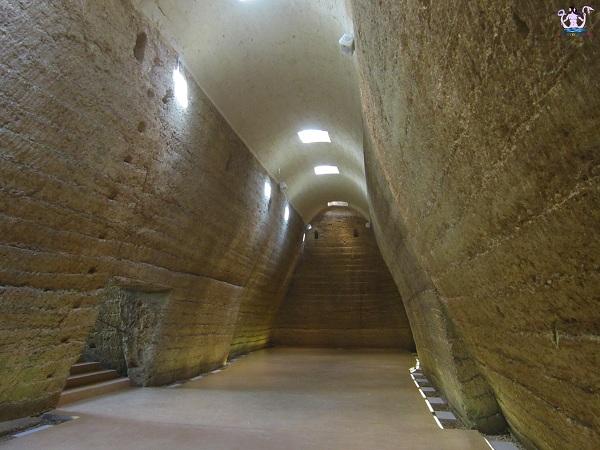 cave di malcandrino