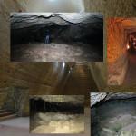 Salento sotterraneo
