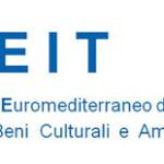 CEIT. Nasce la Scuola di Visualizzazione 3D