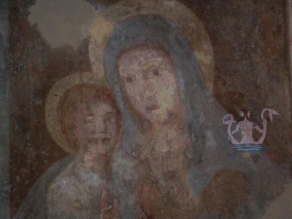 Madonna di jaddico