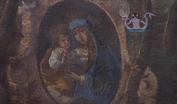 francavilla 4
