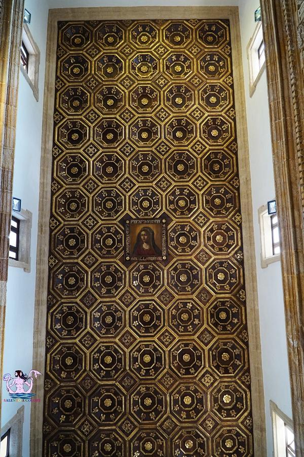 Madonna del Canneto 1