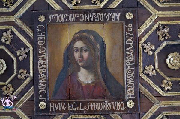 Madonna del Canneto 2