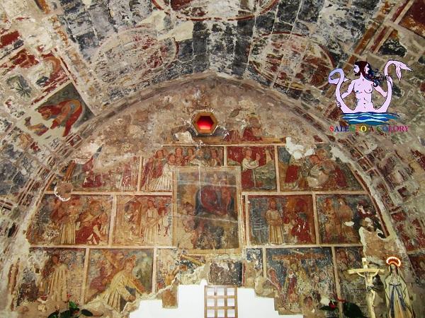 chiesa dell'odegitria