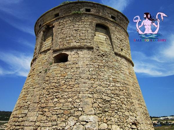 11 torre miggiano
