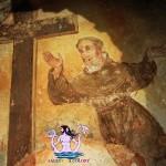 Giuseppe da Copertino, il Santo dei Voli