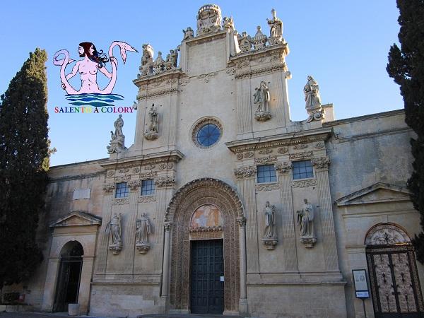 San Niccolò e Cataldo