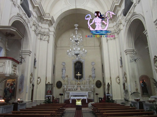 chiese