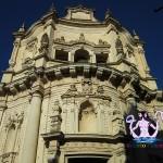 Chiese di Lecce (seconda parte)