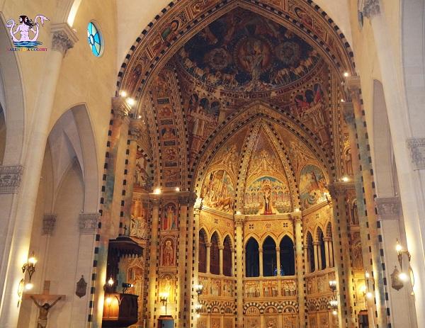 chiesa di sant'antonio a fulgenzio 1