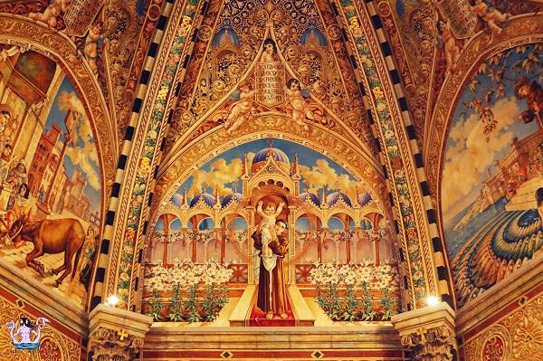 chiesa di sant'antonio a fulgenzio 3
