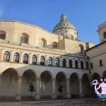 Chiese di Lecce (prima parte)