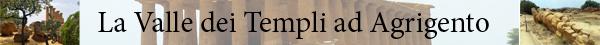 12 - la valle dei templi ad agrigento