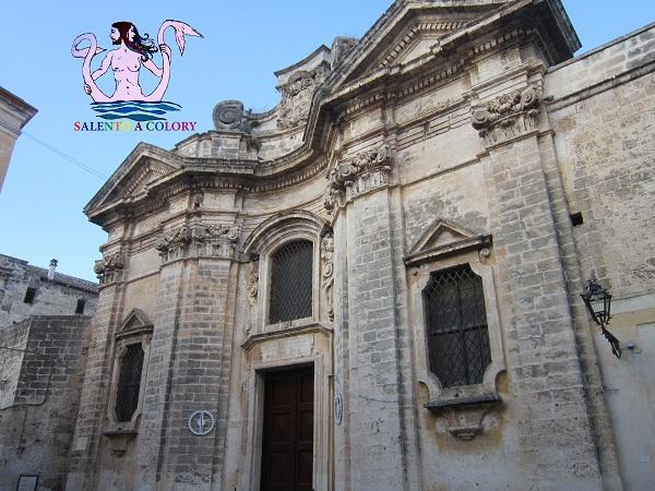 Chiesa della purità
