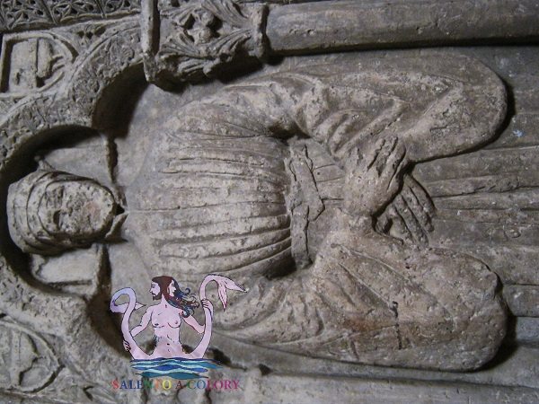 tomba orsini del balzo2