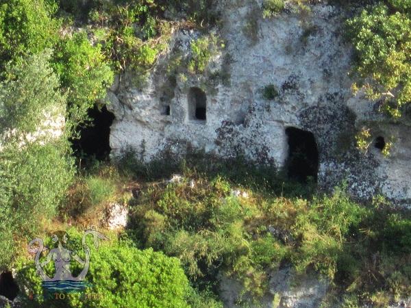 grottaglie