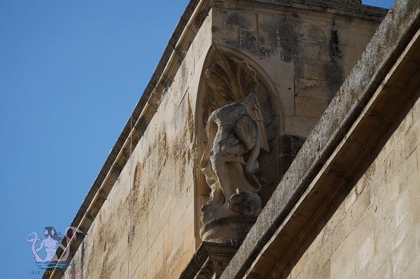 San Michele Arcangelo 1