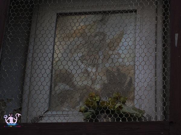 San Michele Arcangelo 2