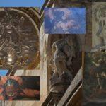 L'Arcangelo Michele, dall'anima alla storia