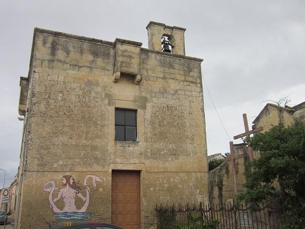 1 Madonna della Assunta