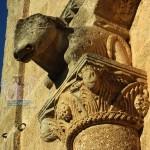 Bestiario medievale salentino