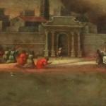 1743: terremoto e tsunami sul Salento