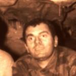 In memoria di Severino Albertini