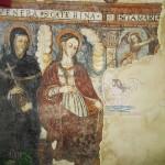 Le meraviglie della Serra Jonica