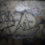 L'Ipogeo Palmieri di Lecce