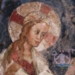 La Donna nell'arte del Salento