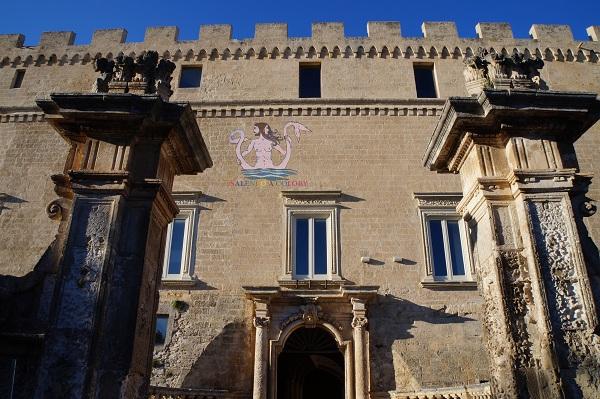 26 palazzo imperiali francavilla fontana