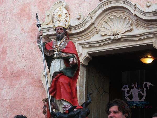 Tiggiano e Sant'Ippazio