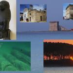 Porto Cesareo fra mare e archeologia