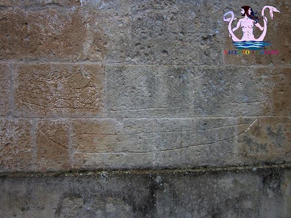 Santa Croce Minervino