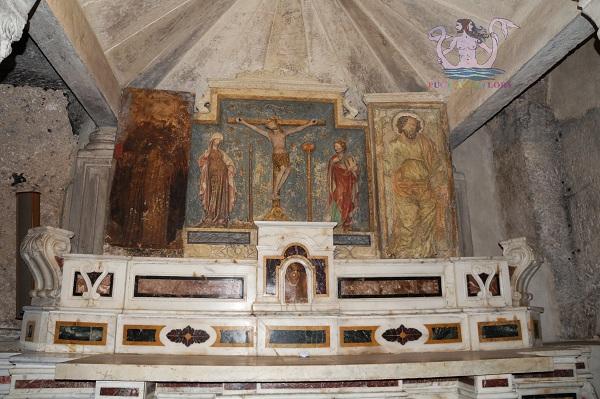 Monte Sant'Angelo