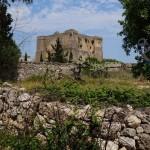 Tracce di storia nell'area griko-galatinese