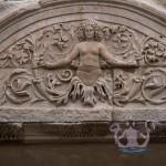 Efeso, meraviglia di Turchia