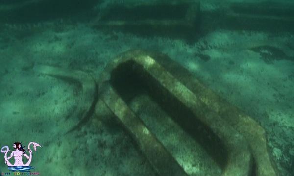 sarcofagi di san pietro in bevagna