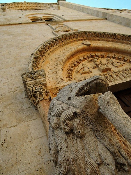 cattedrale di bitetto