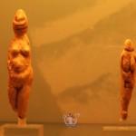 Il Museo di Paleontologia e Paletnologia di Maglie