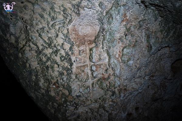 croce di lorena