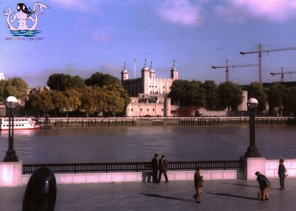 Londra3