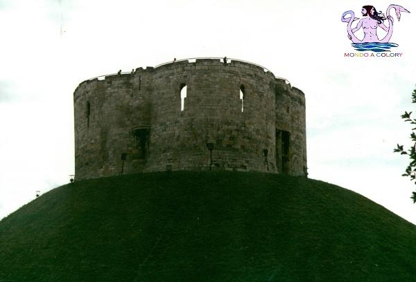 torre di clifford3